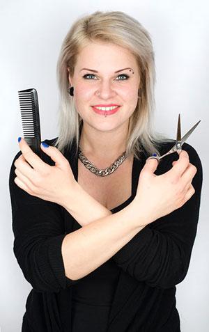 Susanne Stritzke